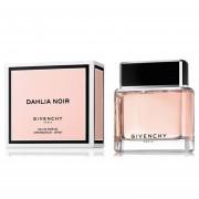 Givenchy Dahlia Noir eau de parfum 50 ml spray
