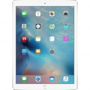 """Apple iPad Pro 12,9"""" 2da Generación (2017) 12,9"""" 256GB WiFi Oro Sin Puerto Sim"""