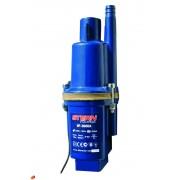 Pompa apa pe vibratii 72m, 900l/h, 300w Stern GP3800A