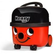 Vysavač Numatic Henry HVR 200