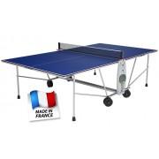 Cornilleau Sport 100 Indoor beltéri asztalitenisz asztal - ping pong asztal