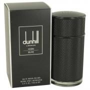 Alfred Dunhill Icon Elite Eau De Parfum Spray 3.4 oz / 100 mL Men's Fragrances 535398