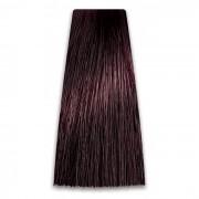 Farba za kosu COLORART - Palisandrovo drvo 4/07 100g