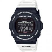 Casio GWX-5700SSN-1ER Мъжки Часовник