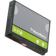 BlackBerry Q10 Battery Battery With 6 Months Warranty