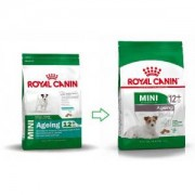 Royal Canin Mini Ageing +12 pour chien 1.5 kg