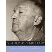 Vladimir Nabokov: Selected Poems