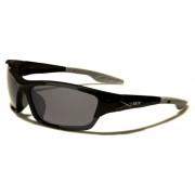 Sportovní sluneční brýle Xloop xl628mixa