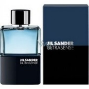 Jil sander ultrasense eau de toilette 40 ml spray