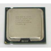 Procesor Intel Core 2 Duo E6750 2.66GHz socket LGA775 SLA9V
