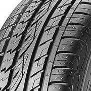 Continental ContiCrossContact UHP ( 235/60 R18 107W XL AO )