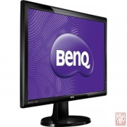 """18.5"""" Benq GL955A, 16:9, 1366x768, 5ms, 200cd/m2, 600:1, VGA, black"""