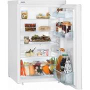 Хладилник, Liebherr T1400-20, Енергиен клас: А+, 138 литра