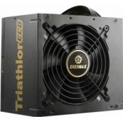 Sursa Modulara Enermax Triathlor ECO 800W 80 PLUS Bronze