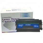 Тонер касета за Hewlett Packard 49X LJ 1320, Black голям капацитет (Q5949X)