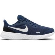 Pantofi sport copii Nike Revolution 5 (GS) BQ5671-402