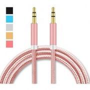Aux Cable Best for Karbonn Sparkle V