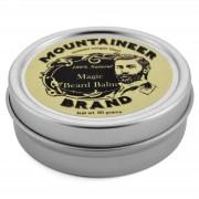 Mountaineer brand Magist Skäggbalsam