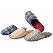 Papuci de casa ROX Portofino-Robinson