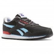 Reebok Royal Sprint black