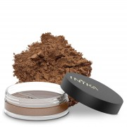 Inika Mineral Foundation Powder (varios colores) - Wisdom