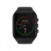 Lipa Alpha Android smartwatch SIM X02S