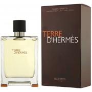 HERMES TERRE D'HERMÈS 100 ML EDT / MAN