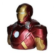 Figurina Marvel Comics Iron Man 22 cm