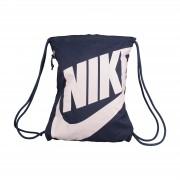 Gymsack unisex Nike Heritage BA5351-453
