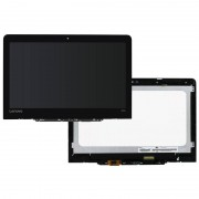 Lenovo 11.6 inch Laptop LCD Assembly + Touchscreen