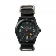 5.11 Tactical 5.11 Field Watch (Black 019)