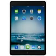 "Apple iPad Mini 2 Tablet (20.1 cm (7.9""), 2048 x 1536 Pixeles, 16 GB, 1 GB, iOS, Gris)"