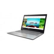 "NB Lenovo Ideapad 320-15 80XR00KBSC, siva, Intel Celeron N3350 1.1GHz, 500GB HDD, 4GB, 15.6"" 1366x768 TN, Intel HD Graphic, Windows 10 Home 64bit, 24mj"