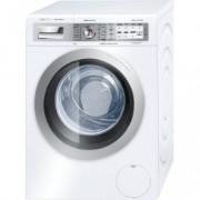 BOSCH mašina za pranje veša WAY32891EU