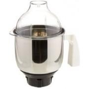 Preethi MGA 513 Mixer Juicer Jar(1.5 L)
