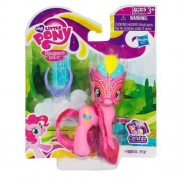 My Little Pony Crystal Empire Wave 3 Pinkie Pie Figure