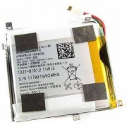 Original Li Ion Polymer Replacement Battery for Sony Ericsson Xperia X10 Mini