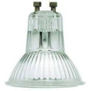 Philips Halogenlampa Philips 36gr 50w