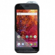 Cat S61 4g 64gb Dual-Sim Black