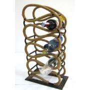 Suport sticle vin VN 03