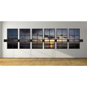 Set ferestre 3D 02