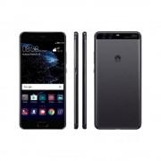 Huawei P10 Plus 128 Gb Dual Sim Negro Libre