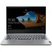 "Лаптоп Lenovo ThinkBook 13s - 13.3"" FHD IPS, Intel Core i5-10210U"
