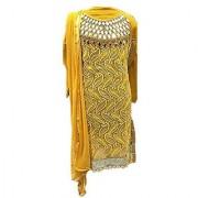 Salwar Soul New Latest Anarkali Salwar Suit For Girls Womens