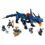 Legoâ® Stormbringer - L70652