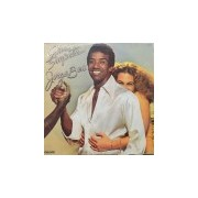 LP em Vinyl Salve Simpatia - Jorge Bem
