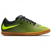 Chuteira JR Nike Bravata II IC 844438