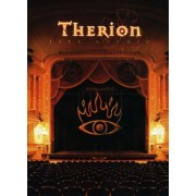 Therion - Live Gothic -Dvd+2cd- (0727361211806) (3 DVD)