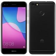 Huawei P9 Lite Mini Dual Sim 16GB crni - korišten 3 mjeseca - ODMAH DOSTUPAN
