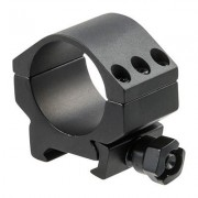 Vortex Optics Tactical Scope Rings - Tactical 30mm Ring Low (.83 ) Sold Individually